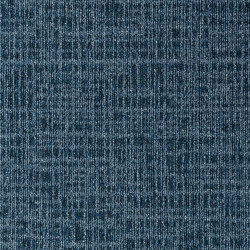Balanced Hues | Balanced Hues 969 | Carpet tiles | IVC Commercial