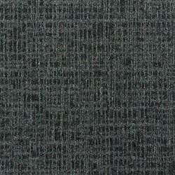 Balanced Hues | Balanced Hues 989 | Carpet tiles | IVC Commercial