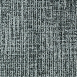 Balanced Hues | Balanced Hues 964 | Carpet tiles | IVC Commercial
