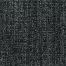 Balanced Hues | Balanced Hues 949 | Carpet tiles | IVC Commercial