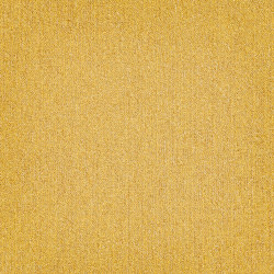 Rudiments | Jute 159 | Carpet tiles | IVC Commercial