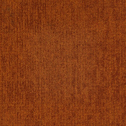 Rudiments | Jute 273 | Carpet tiles | IVC Commercial