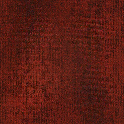 Rudiments | Jute 363 | Carpet tiles | IVC Commercial
