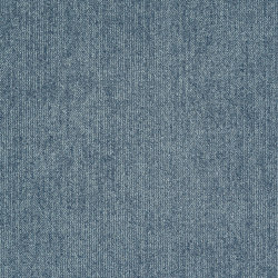 Rudiments | Jute 545 | Carpet tiles | IVC Commercial