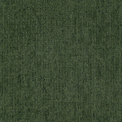Rudiments | Jute 685 | Carpet tiles | IVC Commercial