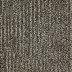 Rudiments | Jute 789 | Carpet tiles | IVC Commercial