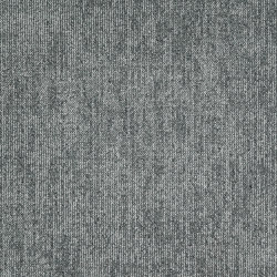 Rudiments | Jute 911 | Carpet tiles | IVC Commercial
