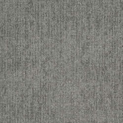 Rudiments | Jute 975 | Carpet tiles | IVC Commercial
