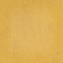 Rudiments | Teak 159 | Carpet tiles | IVC Commercial