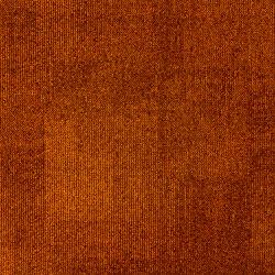 Rudiments | Teak 273 | Carpet tiles | IVC Commercial