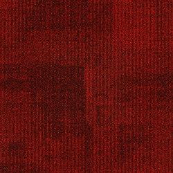 Rudiments   Teak 363   Carpet tiles   IVC Commercial