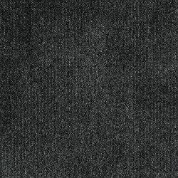 Rudiments | Teak 989 | Quadrotte moquette | IVC Commercial