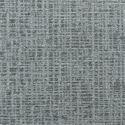 Balanced Hues | Balanced Hues 954 | Carpet tiles | IVC Commercial