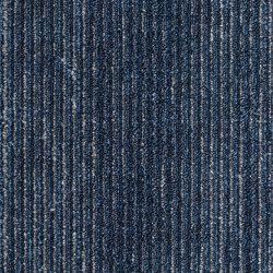 Ecoflex Echo | Art Style - Shared Path 569 | Carpet tiles | IVC Commercial