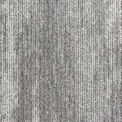 Ecoflex Echo | Art Style - Shared Path 924 | Teppichfliesen | IVC Commercial