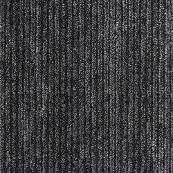 Ecoflex Echo | Art Style - Shared Path 989 | Carpet tiles | IVC Commercial