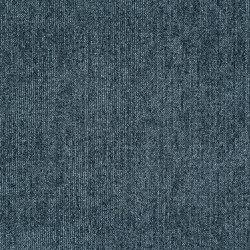 Ecoflex Echo | Rudiments - Jute 569 | Carpet tiles | IVC Commercial
