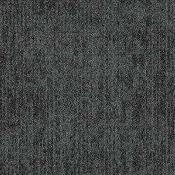 Ecoflex Echo | Rudiments - Jute 959 | Carpet tiles | IVC Commercial