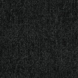 Ecoflex Echo   Rudiments - Jute 989   Carpet tiles   IVC Commercial