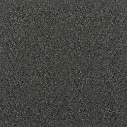 Step Up   Step Up Ii 983   Carpet tiles   IVC Commercial