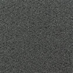 Step Up   Step Up Ii 955   Carpet tiles   IVC Commercial