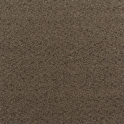 Step Up   Step Up Ii 859   Carpet tiles   IVC Commercial
