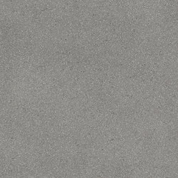 Centra | Sedna T94 | Sols en matière plastique | IVC Commercial