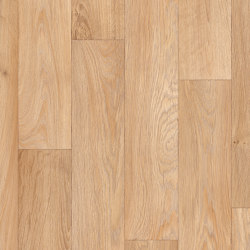 Centra | Camargue T10 | Vinyl flooring | IVC Commercial