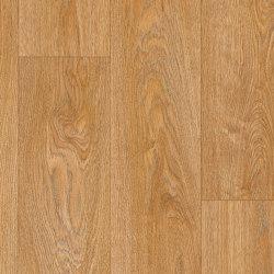 Centra   Allure T45   Vinyl flooring   IVC Commercial