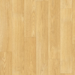 Centra | Marseille T54 | Vinyl flooring | IVC Commercial