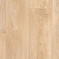 Centra | Calais T30 | Vinyl flooring | IVC Commercial