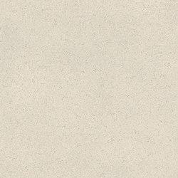 Centra | Sedna T06 | Vinyl flooring | IVC Commercial