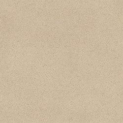 Centra | Sedna T32 | Vinyl flooring | IVC Commercial