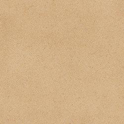 Centra | Sedna T36 | Vinyl flooring | IVC Commercial
