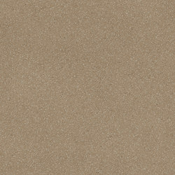 Centra | Sedna T44 | Vinyl flooring | IVC Commercial