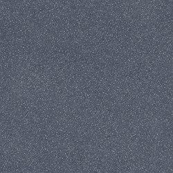 Centra | Sedna T75 | Vinyl flooring | IVC Commercial