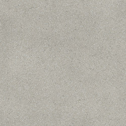 Centra | Sedna T92 | Vinyl flooring | IVC Commercial