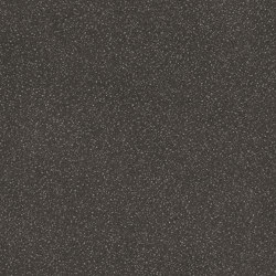 Centra | Sedna T99 | Vinyl flooring | IVC Commercial