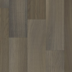 Centra | Botticelli T96 | Vinyl flooring | IVC Commercial
