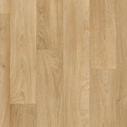 Centra | Camargue T51 | Vinyl flooring | IVC Commercial