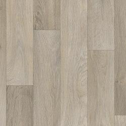 Centra | Camargue T93 | Vinyl flooring | IVC Commercial