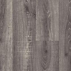 Centra | Sorbonne T97 | Vinyl flooring | IVC Commercial