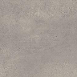Centra | London Stone T93 | Pavimenti plastica | IVC Commercial
