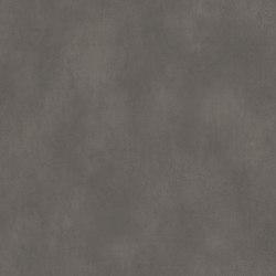 Centra | London Stone T96 | Vinyl flooring | IVC Commercial