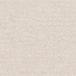 Centra | Artex T30 | Vinyl flooring | IVC Commercial