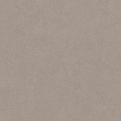 Centra | Artex T95 | Vinyl flooring | IVC Commercial