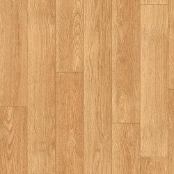 Concept 70 | Marseille T52 | Vinyl flooring | IVC Commercial