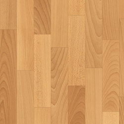Concept 70 | Vita T44 | Vinyl flooring | IVC Commercial