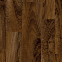 Concept 70 | Santiago T49 | Vinyl flooring | IVC Commercial