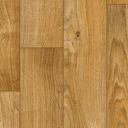 Concept 70 | Luxor T53 | Vinyl flooring | IVC Commercial